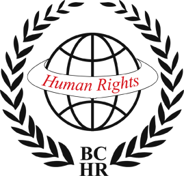high commissioner for human rights