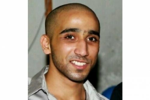 Ahmed Al-Arab