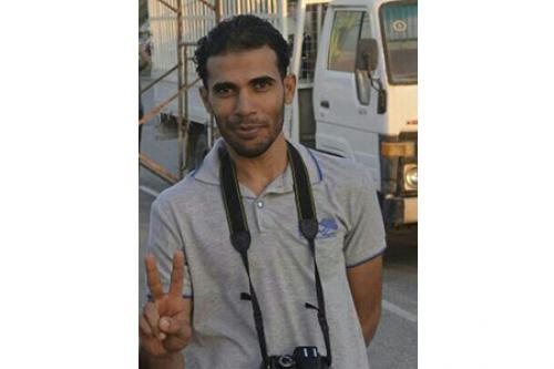Yasser Abdulla Khalil