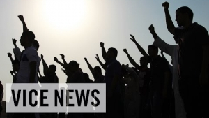 The Revolt That Never Went Away — Bahrain: An Inconvenient Uprising