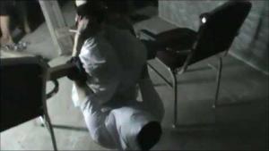 التعديب داخل سجون #البحرين