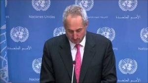 Bahrain - Nabeel Rajab Must be Released Immediately, UN
