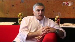 حصري للبحرين اليوم: نبيل رجب يكشف تفاصيل زيارته للدول الإسكندنافية